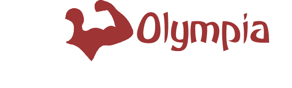 Olympia Training Center