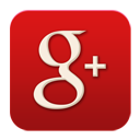 Google Plus Connect